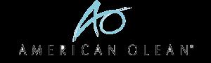 American Olean Logo