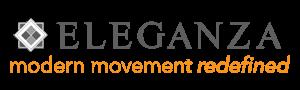 Eleganza Tile Logo