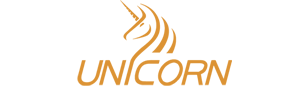 Unicorn Tiles Logo