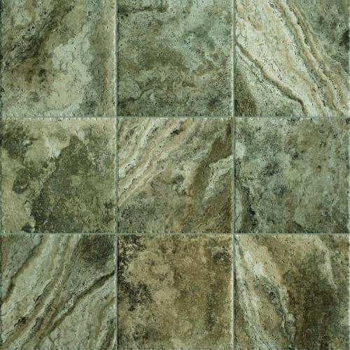 MZ_UL2C_13x13_CrystalRiver_Panel