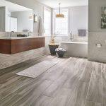 ash-aspenwood-porcelain_white-oak-marble_greecian-white-basketweave-pattern-2-polished-a